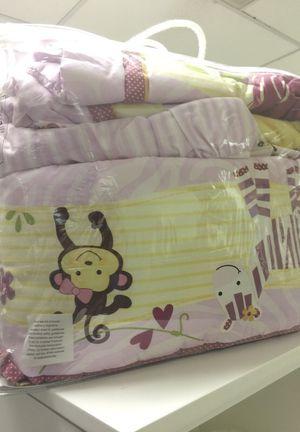 Baby Crib set for Sale in Philadelphia, PA