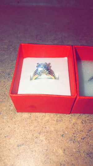 Ring anillos for Sale in Arlington, TX