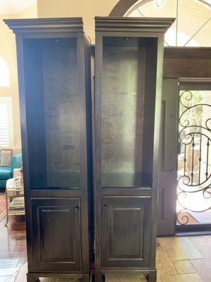 Custom Cabinets for Sale in Fresno, CA