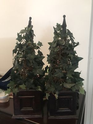 Fake plants for Sale in Los Angeles, CA