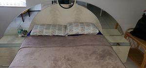 Full Bedroom set for Sale in Carol City, FL