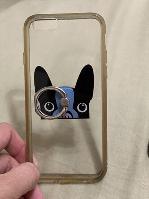 iphone case 7 for Sale in Paramount, CA