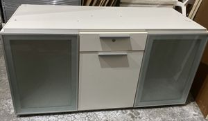 File cabinet storage, office furniture for Sale in Sammamish, WA
