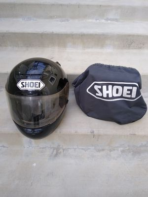 SHORI HELMET for Sale in Los Angeles, CA