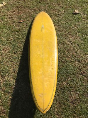 Surfboard for Sale in Home, WA