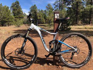 GIANT TRANCE X 29ER 0 Mountain Bike for Sale in Phoenix, AZ