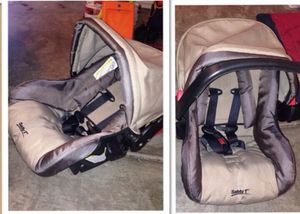 Safety 1st Car Seat for Sale in Gaithersburg, MD