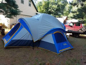 10 person Tent for Sale in Backus, MN