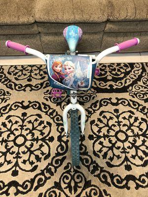 Kids bike for Sale in Harrisonburg, VA