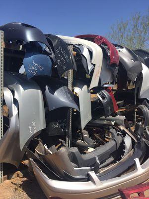 Lots of Bumpers!! for Sale in Phoenix, AZ
