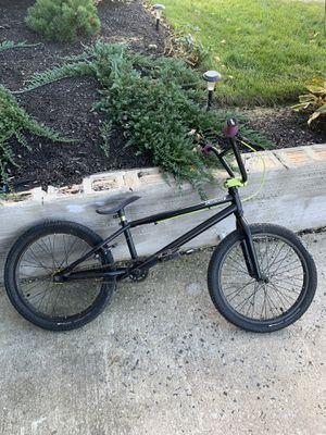 Specialized Bike for Sale in Mount Royal, NJ