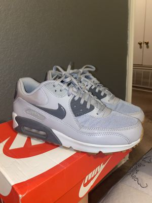 WMNS AIR MAX 90 ESSENTIAL !! for Sale in Del Valle, TX