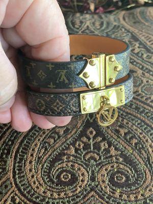New bracelets for Sale in Deltona, FL