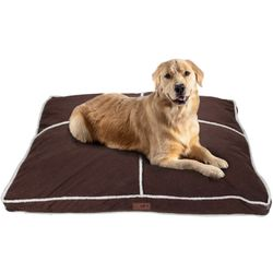 Bed for Dogs for Sale in Queens,  NY