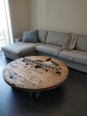 Awesome Coffee Table for Sale in Atlanta, GA