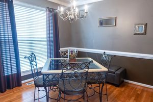 Dining Room Table for Sale in Knightdale, NC