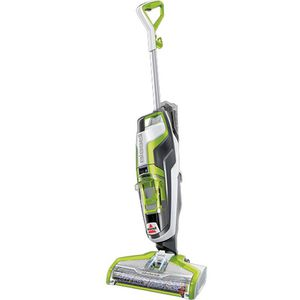 BISSELL CrossWave Floor and Carpet Cleaner with Wet-Dry Vacuum for Sale in Phoenix, AZ