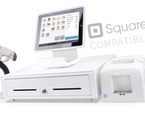 Square POS Station for Sale in Denver, CO