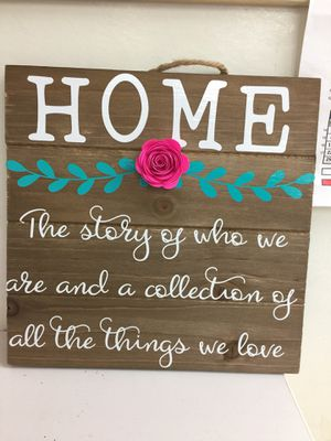 Home decor for Sale in West Palm Beach, FL