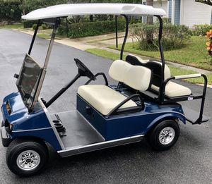 Golf cart for Sale in Palm Beach Gardens, FL