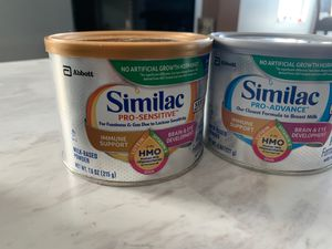 Similac Free for Sale in DeLand, FL