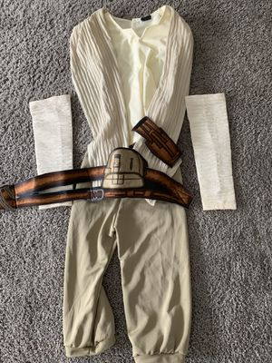 Rey costume for Sale in Bothell, WA