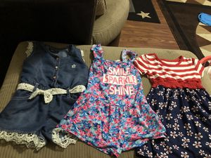 Kids clothes lot for Sale in Houston, TX