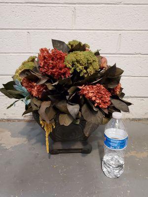 Free Floral arrangement for Sale in Phoenix, AZ