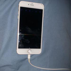 iPhone 8 for Sale in Virginia Beach, VA
