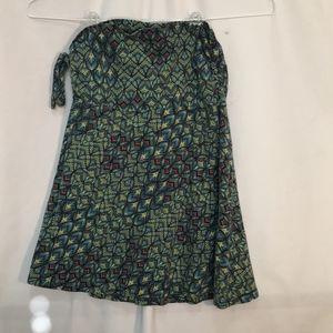 Tribal Skirt for Sale in Austin, TX