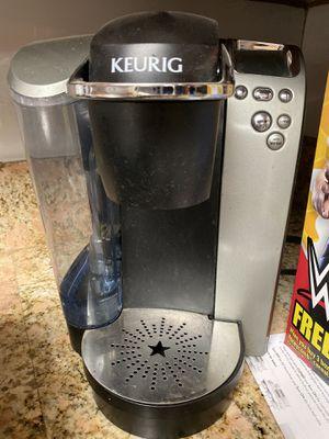 Keurig Coffee Maker for Sale in West Covina, CA
