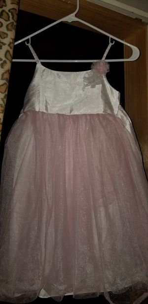 Great condition pink dress for Sale in Bradbury, CA