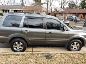 honda pilot for Sale in Sterling, VA