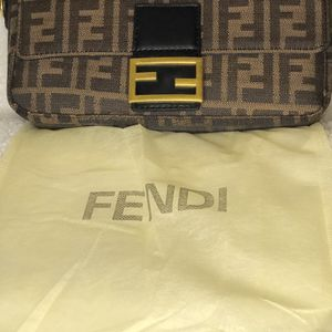 *fend*i for Sale in Cleveland, OH