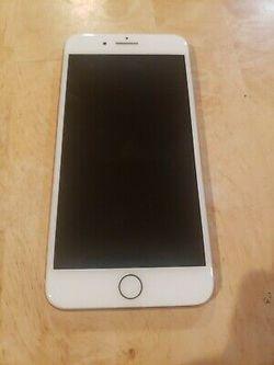 iPhone 8 plus for Sale in AMELIA CT HSE,  VA