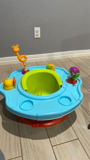 Summer infant super seat for Sale in Houston, TX