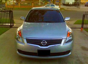 2008 Nissan Altima price $1000 for Sale in Brentwood, NY