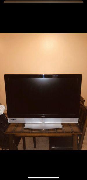32in Vizio flatscreen tv for Sale in Cheney, WA