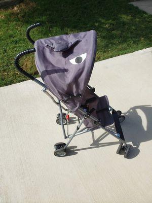 Shark travel stroller for Sale in Frisco, TX