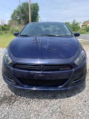 2015 Dodge Dart SXT for Sale in Harrisburg, PA