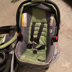 Baby Stroller Combo Graco for Sale in Cumming, GA