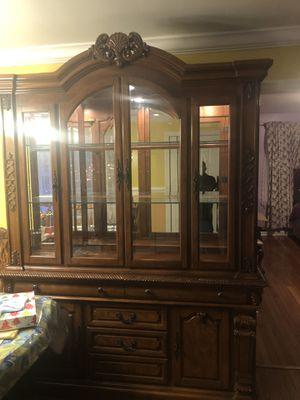 Furniture for Sale in Manassas Park, VA
