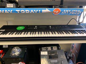 Keyboard for Sale in Apopka, FL
