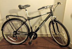 Schwinn Discover Hybrid Bicycle for Sale in Washington, DC