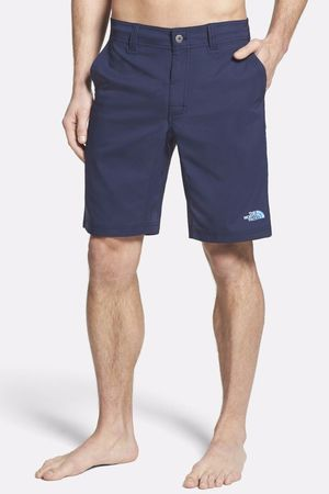 The North Face outdoor short for Sale in Fort Sill, OK