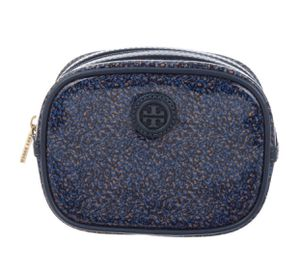 Tory Burch Cosmetic Bag for Sale in North Tustin, CA
