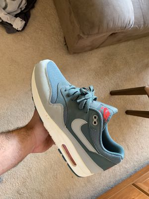 Nike air max 1 for Sale in Rockville, MD