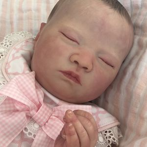Reborn Doll Leila - Payment Through Pay pal Only for Sale in La Habra, CA