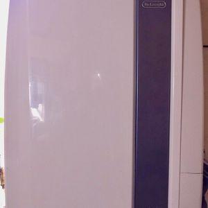 DeLonghi PAC A1105 Air Conditioner for Sale in Falls Church, VA