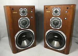 Wanted: Speakers and Receivers - Quality - Vintage for Sale in Phoenix, AZ